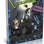 Edna & Harvey: Harvey's New Eyes [2012][PC][accion][Ingles][Multihost]