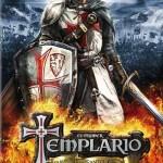 El Primer Templario En Busca Del Santo Grial   [PC][2011][accion][Espanol][Putlocker]