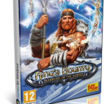 King's Bounty: Warriors of the North  [2012][Pc][accion][Ingles][Multihost]