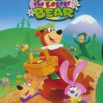 Yogi the Easter Bear (DVD5)(NTSC)(Ing-Lat-Fra)(Animacion)(1994)