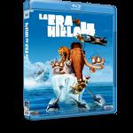Ice Age: Continental Drift (2012) 1080p BluRay x264 Espanol Latino-Ingles[Multihost]