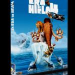 Ice Age: Continental Drift   [2012][DVDR][accion][Latino][Multihost]