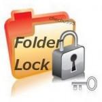 Folder Lock v7.1.1 [Full]