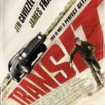 Transit   [2012][DVDR][accion][Latino][Multihost]