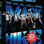 Magic.Mike  [DVDR][2012][accion][Latino][Multihost]