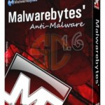 Malwarebytes Anti-Malware v1.65.0.1400 Final + Portable (Multileng-ESP) (MultiHost)