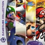 Mario Gamecube Collection    [2011][Pc][accion][Espanol][Multihost]