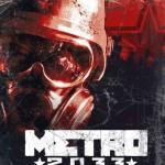 Metro 2033  [DVDR][2012][accion][Espanol][Multihost]