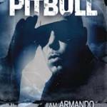 Pitbull – I Am Armando (2012) (MP3) (MultiHost)