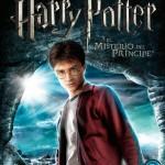 Harry Potter y El Misterio Del Principe  [PC][2009][accion][Espanol][Putlocker]