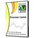 Process Lasso Pro 6.0.1.42 Final [+ Portable]