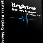 Registrar Registry Manager Professional 7.50.750.31011