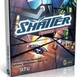 Shatter (PC) (2012) (Multileng-ESP) (MultiHost)