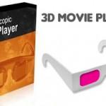 Stereoscopic Player 1.9.2