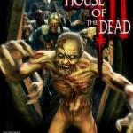 The House of The Dead 3  [PC][2005][accion][Espanol][Putlocker]