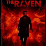 The Raven  [DVDR][2012][accion][Latino][Putlocke