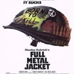 Full Metal Jacket (DVD9)(NTSC)(Ingles-Latino-Frances)(Belico)(1987)