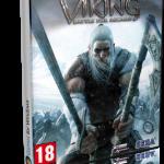 Viking: Battle for Asgard [2012][PC][accion][Espanol][Multihost]