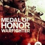 Medal Of Honor Warfighter[ 2012 ][PC][accion][Espanol][Multihost]
