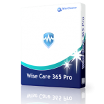 Wise Care 365 Pro 2.03.149 Final
