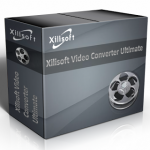 Xilisoft Video Converter Ultimate 7.5.0.20121009