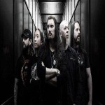 Dream Theater Discography (1989-2011)