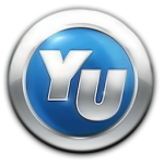 Your Uninstaller Pro v7.4.2012.05 [Multi][Full]