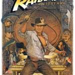 Raiders Of The Lost Ark (DVD9)(NTSC)(Ing-Lat-Fra)(Aventuras)(1981)