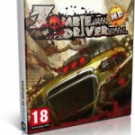 Zombie Driver HD (PC) (2012) (Multileng-ESP) (MultiHost)