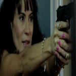 El Capo 1 Serie Completa 15 [DVDR][2009][accion][Latino][Putlocker]