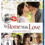 A Roma con amor (2012) (BRScreener HQ) (Castellano) (MultiHost)