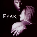 Fear (DVD5)(NTSC)(Ingles-Frances)(Drama)(1996)