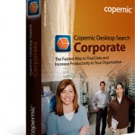 Copernic Desktop Search Corporate 3.6.1.7