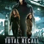 Total Recall (Desafío Total) (2012) [TS-Screener HQ][Castellano][Acción/Ciencia Ficción] [1 SOLO LINK] [MultiHost]