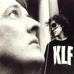 The KLF Discography (1987-2005)