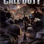 Call Of Duty 1  [PC][2010][accion][Espanol][Multihost]