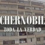 Chernobyl, toda la verdad [XviD]-(Castellano)