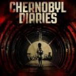 Chernobyl Diaries  [DVDRIP][2012][accion][lTINO][Putlocker]