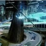 La Ciudad del Futuro (Asia)-[XviD]-(Castellano)