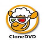 CloneDVD 5.6.1.2