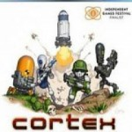 Cortex Command (PC) (2012) (ING) (MultiHost)