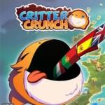 Critter Crunch (PC) (2012) (Multileng-ESP) (MultiHost)