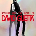 David Guetta – Nothing but the Beat 2.0 (2012) (FLAC-MP3)