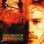 The Order    [2003][DVDR][accion][Latino][Multihost]