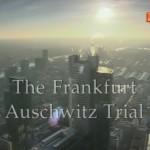 El Juicio De Auschwitz [DSR·Rip]-(Castellano)