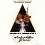 A Clockwork Orange (DVD9)(NTSC)(Ingles-Frances)(Drama)(1971)