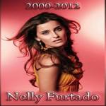 Nelly Furtado Discography (2000-2012)