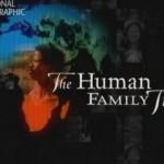 El árbol genealógico humano [XviD]-(Castellano)