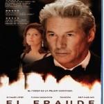 El Fraude (2012) (BRScr 720p HQ) (Castellano) (MultiHost)