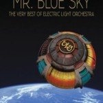 Electric Light Orchestra – Mr. Blue Sky: The Very Best of Electric Light Orchestra (2012) (MP3) (MultiHost)